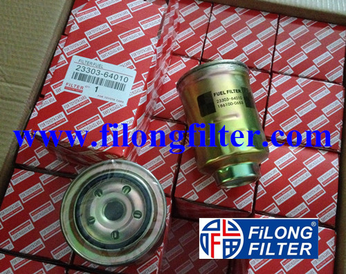 FOR TOYOTA  23303-64010