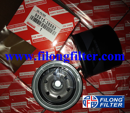 FOR TOYOTA 90915-30003