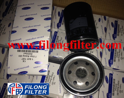 FOR FORD 1641187